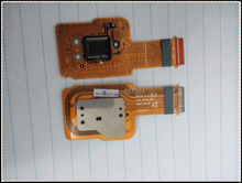Digital camera repair and replacement parts NV8 CCD image sensor for Samsung