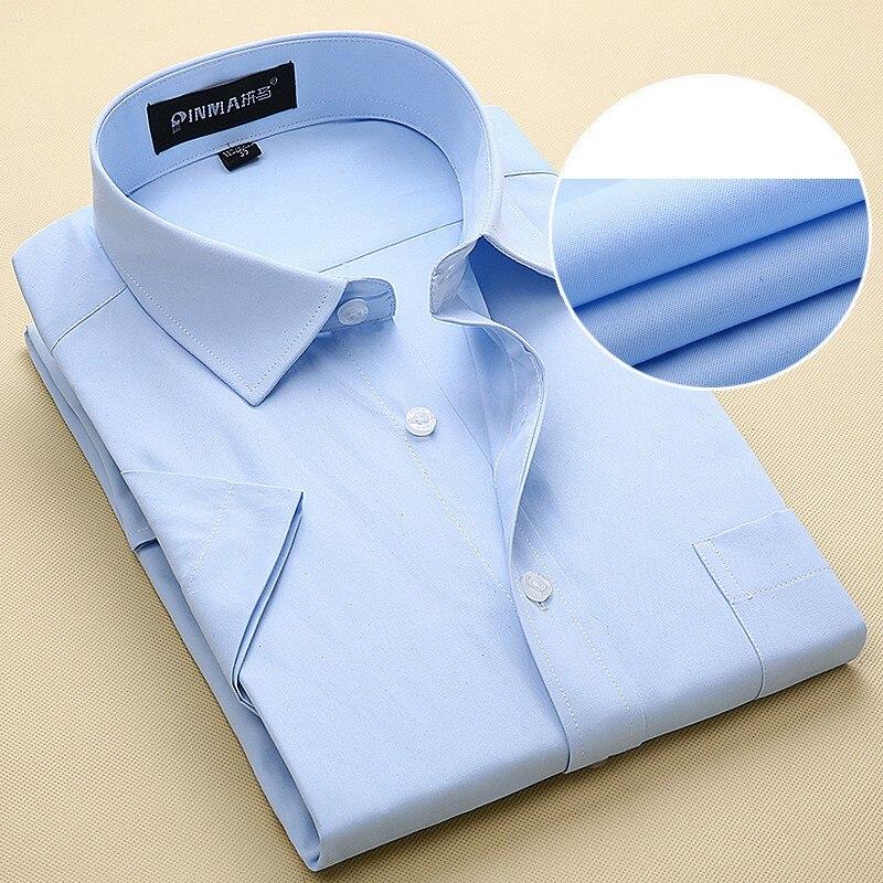 Сорочки из Китая