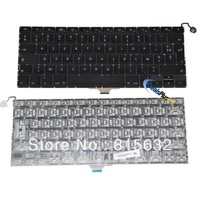 13.3 FR Laptop For Macbook Air A1237 A1304 FR French keyboard MB003 MB233 MB234