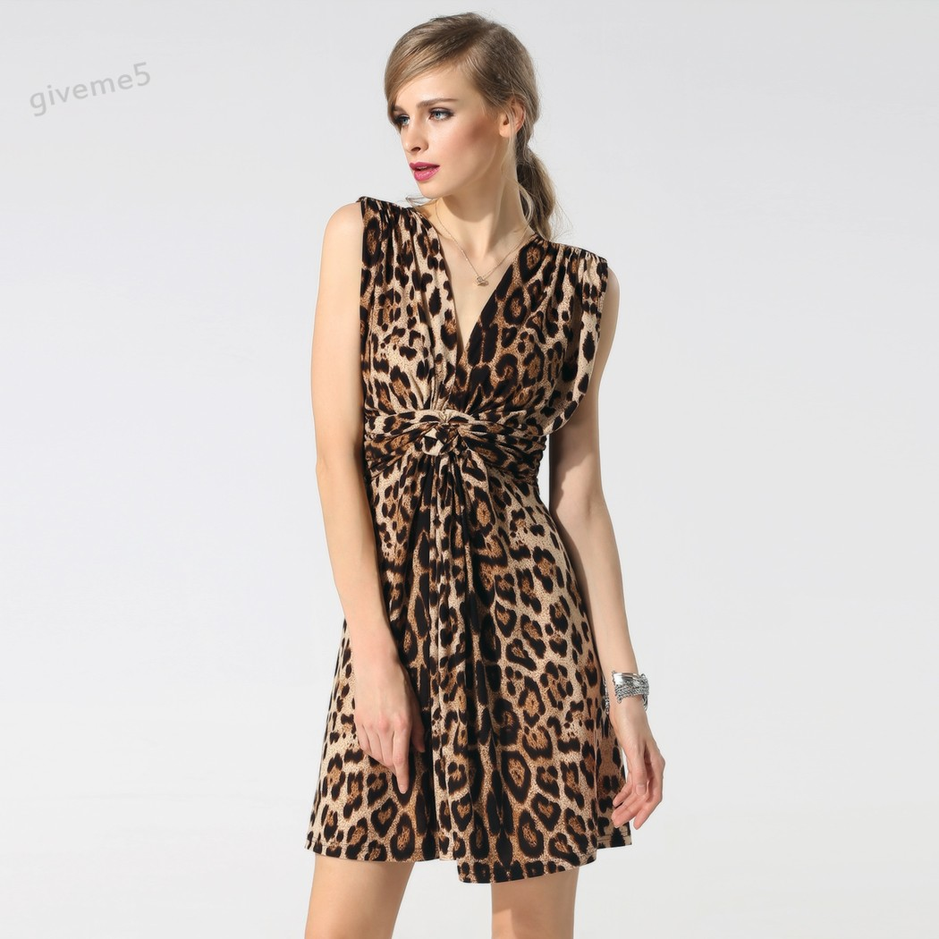 Compare Prices on Casual Sundress- Online Shopping/Buy Low Price ...
