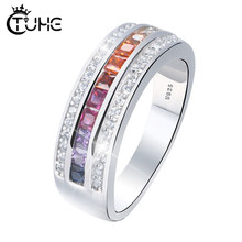 46c4df0800a7e Online Get Cheap Gay Wedding Rings -Aliexpress.com | Alibaba Group