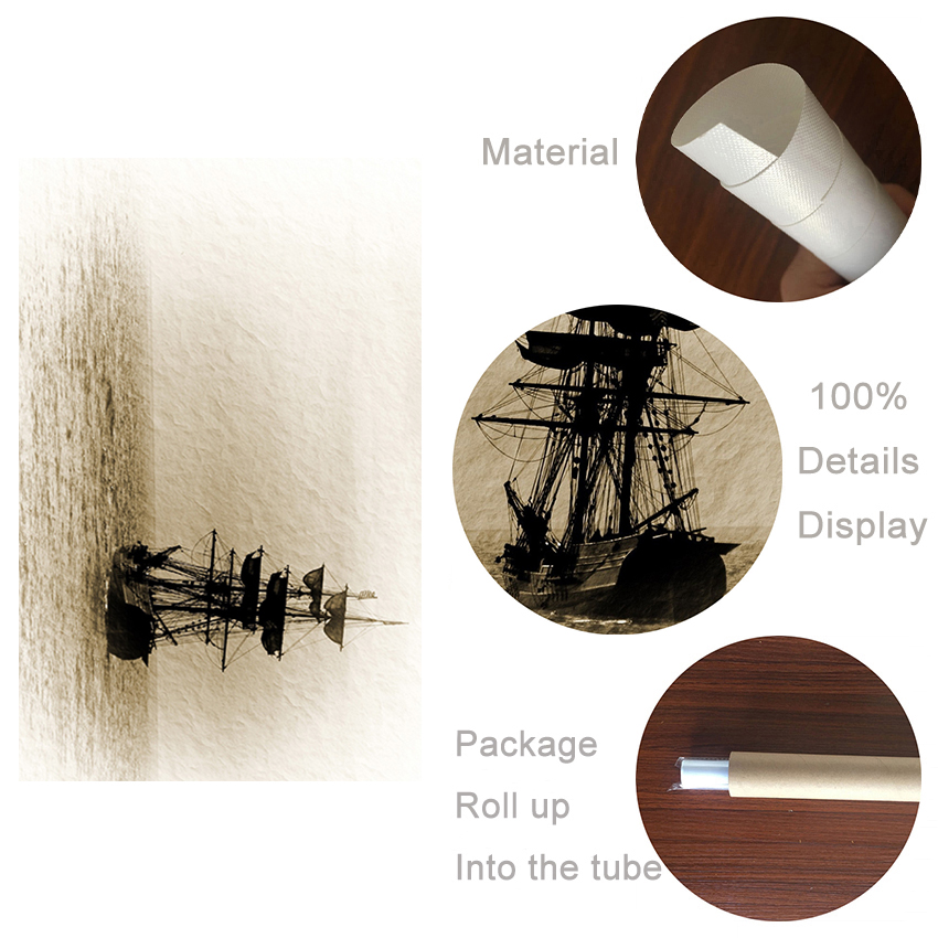 M4 wall pictures canvas art paintings details display