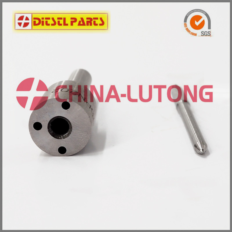 Diesel Injector Nozzle Tip 105017-1070/dlla155pn107 Met Hoge Kwaliteit En Goede Prijs Uit China Manufactuer Voor Automobiles Geurige (In) Smaak