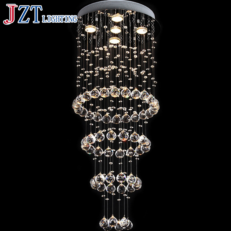 J best price hot sale led ceiling lights home living room bedroom j best price hot sale led ceiling lights home living room bedroom led ceiling lamp modern crystal ceiling light fashion light in pendant lights from lights aloadofball Choice Image