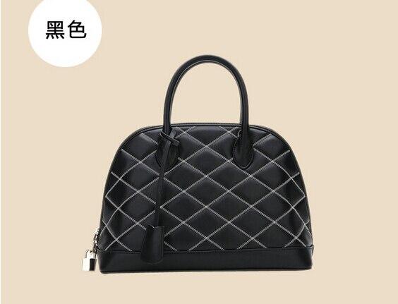 ФОТО 2016 Fashion women stylish diamond lattice embroider bags messenger handbags women famouse bands with diamond
