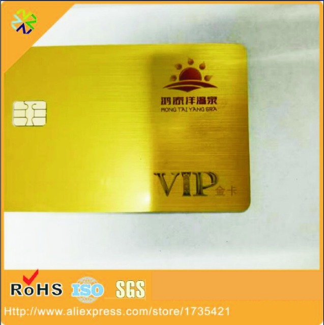 US $139 98 |(1000pcs/lot)free shipping customized cheap Plastic PVC  membership discount vip card-in Business Cards from Office & School  Supplies on