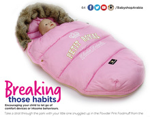 New Arrival Baby Sleeping Bags Warm Winter Envelope For Newborn Fur Stroller Thicken Baby Sleeping Bags Kids Sleep Sacks