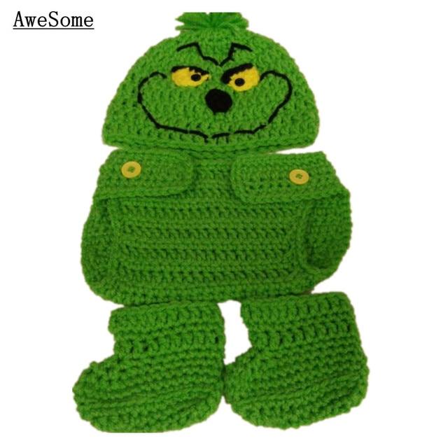 Newborn Grinch Costume 5be29291ae2