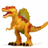 Jurassic-Park-Dinosaur-Spinosaurus-Classic-Toys-Sound-Flash-Moving-Electronic-Dinosaur-Model-Action-Figure-For-Children.jpg_200x200