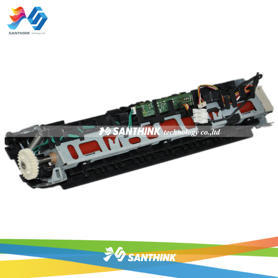 Fixing Assembly For HP M1212 M1213 M1212NF M1213NF 1212 1213 1212NF 1213NF Fuser Assembly Fuser Unit
