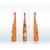 Versión infantil de cepillo de dientes eléctrico de seguridad súper interesante de vibraciones de baja frecuencia Acelerar antibacterial limpia