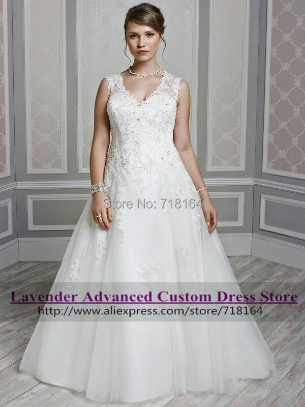 Romantic Western Wedding Dresses – fashion dresses