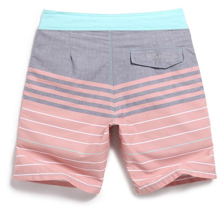 Gailang Brand Men Boardshorts Board Beach Shorts  1
