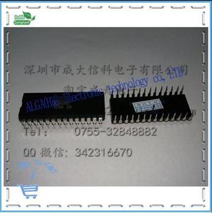 Image 2 - MOS8580R5 DIP28 8580R5 oryginalne. DIP28 zapewnienia jakości