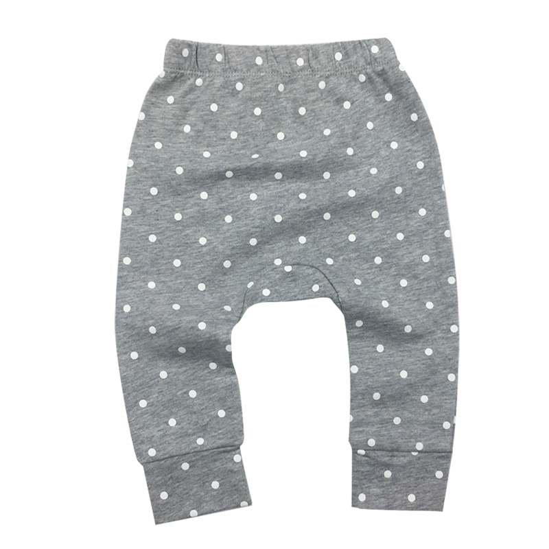 Baby Pants Babies Toddler Infant Harem PP Trousers 6 9 12 18 24 Months Kids Pants