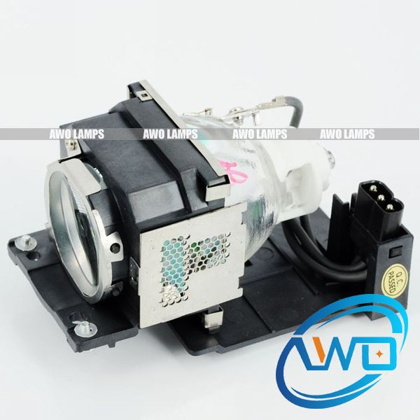 5J-J2K02-001-Replacement-Compatible-projector-lamp-for-use-in-BENQ-W500-projector (3)