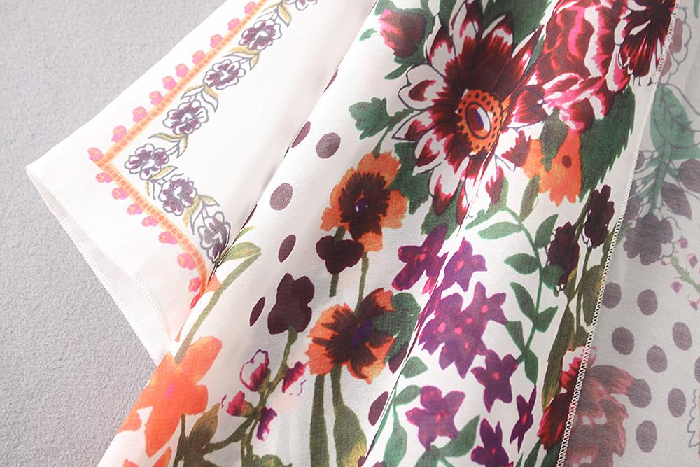 HTB1BKadRVXXXXaQXXXXq6xXFXXX5 - Kimono Knits Cape Cardigan Blusa Feminina Casual Shirts