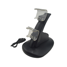 Charging Station For Stand