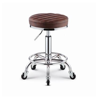 Купить с кэшбэком 2210 Barber Chair Upside Down Chair Beauty Factory Outlet Haircut Barber 332