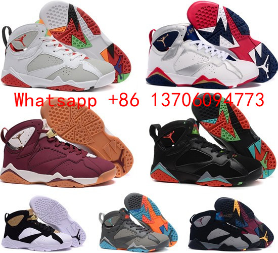 Online Buy Wholesale cheap shoes online free shipping from China ...