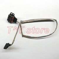 original for Ideapad MIIX 700 12Isk DC IN power Jack port with cable DC30100QD00 test good free shipping