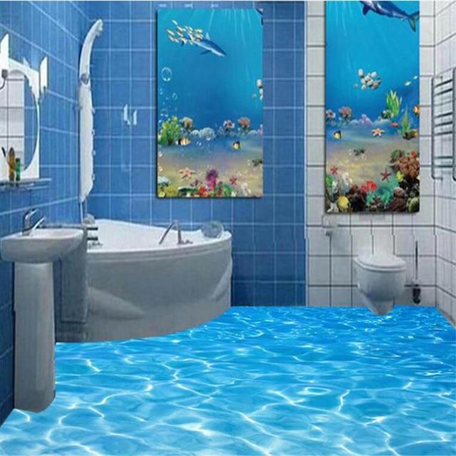 Azulejos Bao Verde Agua Cheap Cool Colorido D Ronda Ehgma Gotitas De Agua  Azul Cristal De ee1a6d69e415