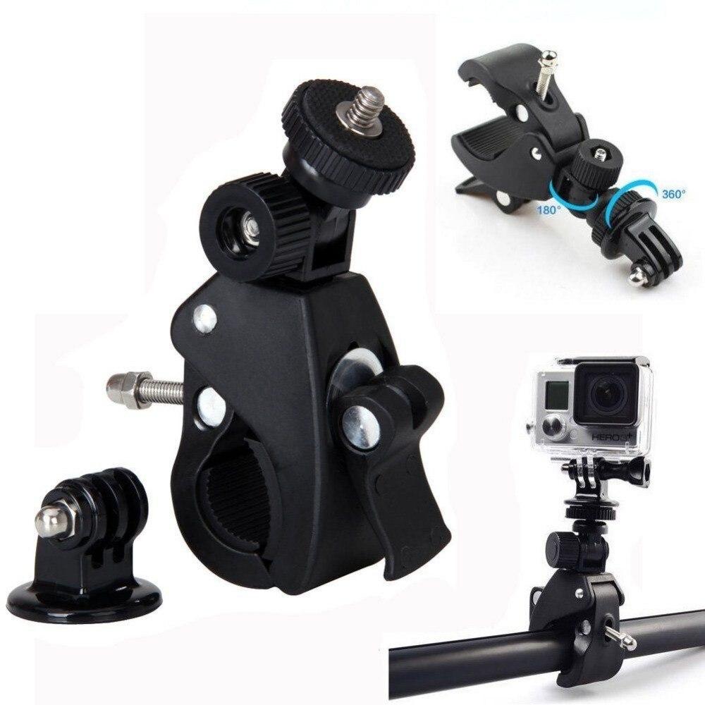 Параметры фотоаппарата для звездного неба тандыр можете