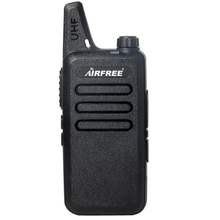 4PCs AP-100 LPD Portable Two Way Radio STOCK in RUSSIA Mini Size WLN KD-C1 5W Walkie Talkie long range with VOX CTCSS/DCS codes