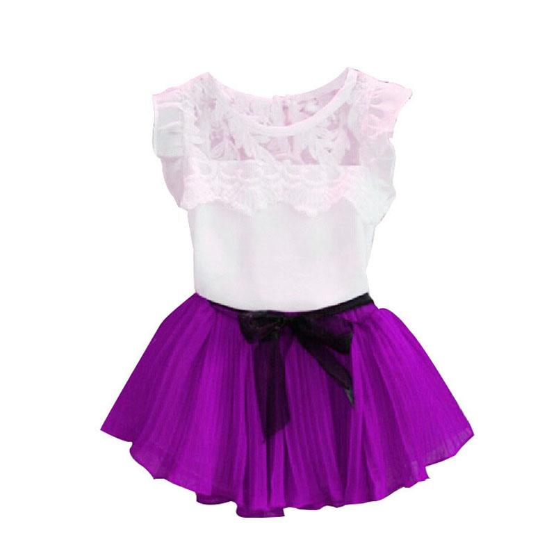 NewBaby Girl Clothes Girl Dress Children clothing Princess Costume Dresses Baby Toddler Kids Clothes Birthday 2 3 4 5 6 7 8 year