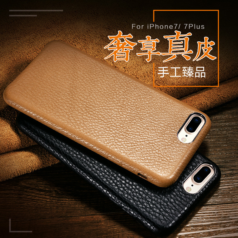 top 9 most popular cover iphone 5 puro