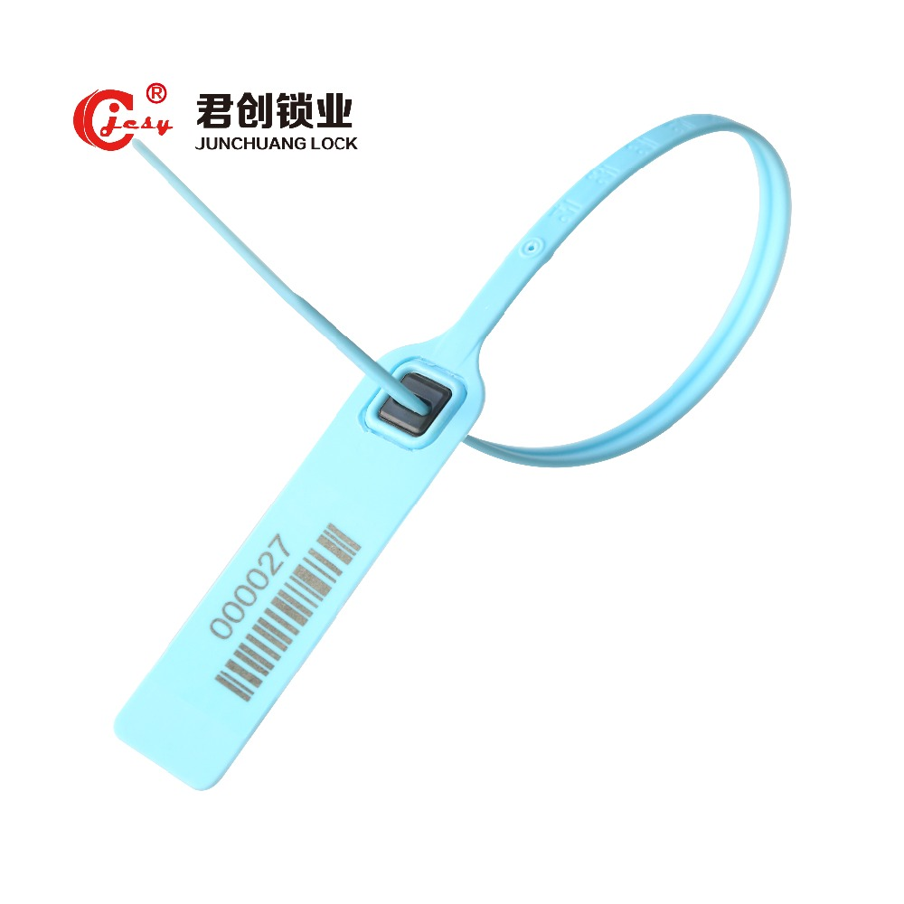 642fe93a94d4 JCSY JCPS300 tamper evident containers customized plastic luggage seal  plastic cable ties numbered printing-in Locks from Home Improvement on  Aliexpress.com ...
