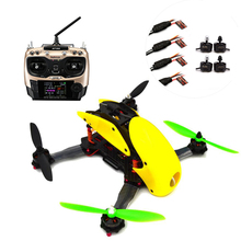 drone with camera   dron fpv drones quadcopter plane RTF ROBOCAT Quadcopter set AT9S CC3D Controller 2204 Motor Simonk 12A 5030