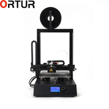 Get more info on the 2019 New Ortur4 3D Printer DIY Kit  Linear Guide Rail Prusa I3 Upgrade Resume Power Off 360W Safety Large Print Size 260*310*305