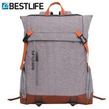 Bags Laptop Bag Canvas