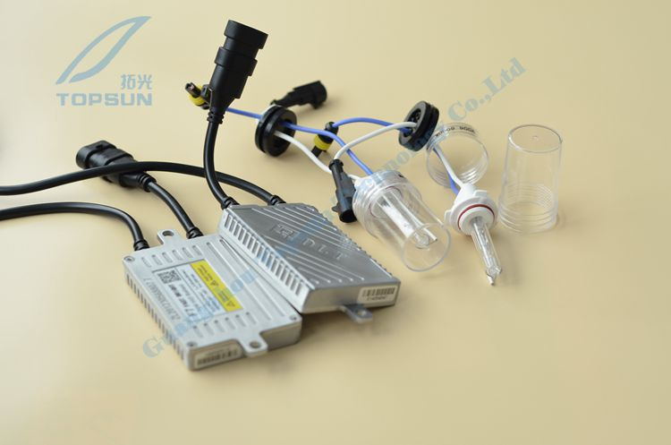 GZTOPHID Quick Start 70W 75W Slim Ballast HID xenon conversion kit Fast Bright H1 H3 H7 H8 H11 9005 HB3 HB4 9006  880 881 H27 cnsunnylight 38w xenon hid kit canbus quick start bright smart ballast all colors 4300k 6000k replacement bulb h1 h3 h4 h7 h11