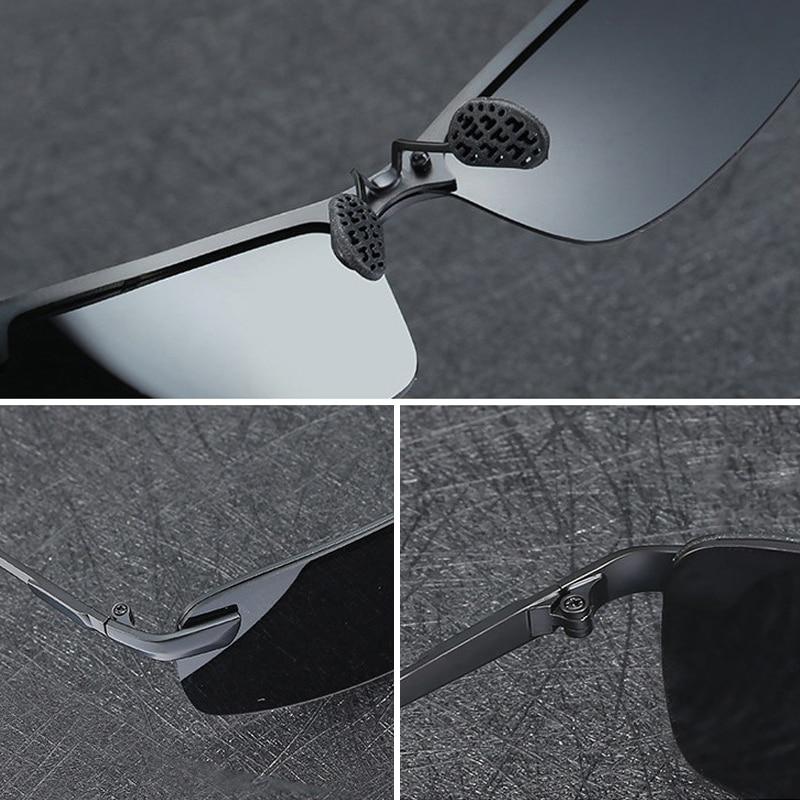 99e365896d קנו גברים   s משקפיים