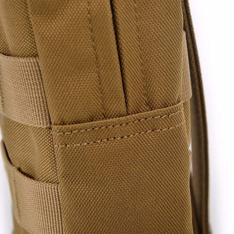 Airsoft Sports Military 600D MOLLE Pouch Bag 28