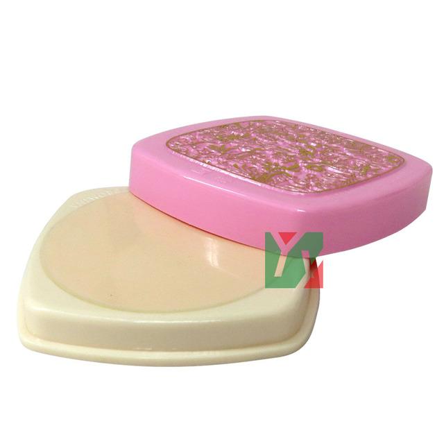 Promina Ginseng pérola creme freckle remoção de branqueamento e creme anti superfino branqueamento acne para o rosto
