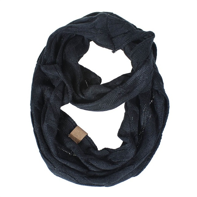 CC-Knitted-Cable-Ring-Scarf-Women-Soft-Winter-Infinity-Scarves-Cashmere-Neck-Circle-Scarf-Luxury-Brand.jpg_640x640 (1)_