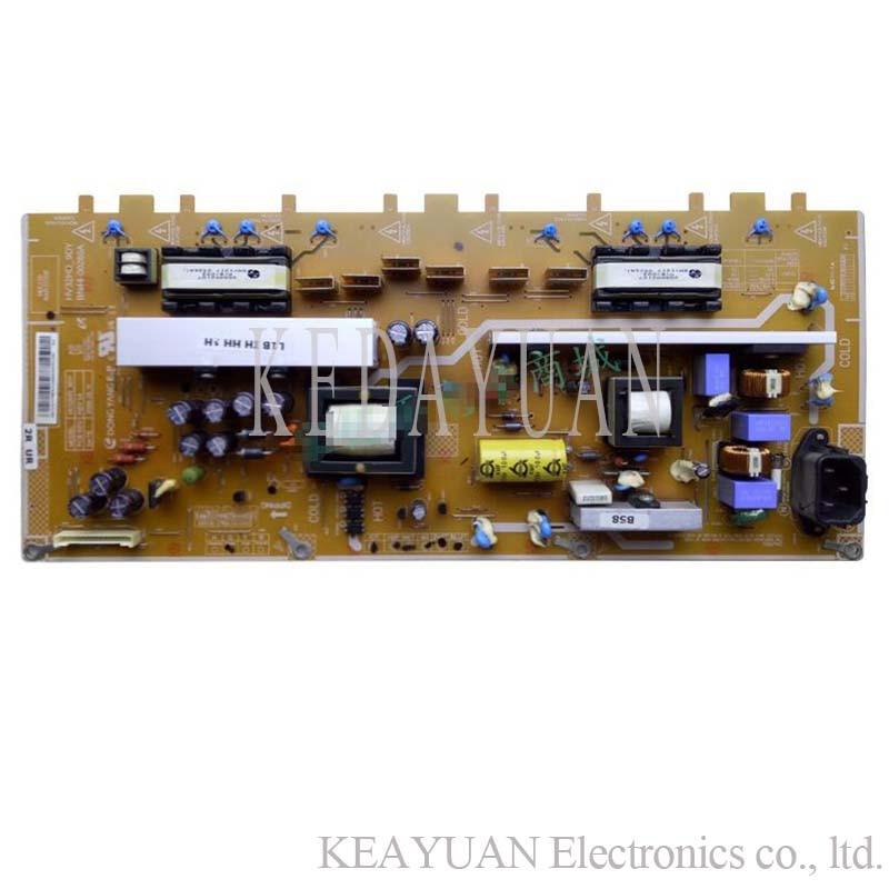 Free Shipping Original 100% Test  For Samgsung   LA32B360C5 B350F1 HV32HD-9DY BN44-00289A BN44-00289B Power Board