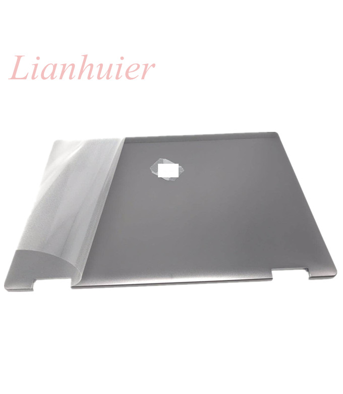 New 734296-001 AM0TJ000100 for HP ZBOOK 15 LCD Back Cover Top Case Front Bezel