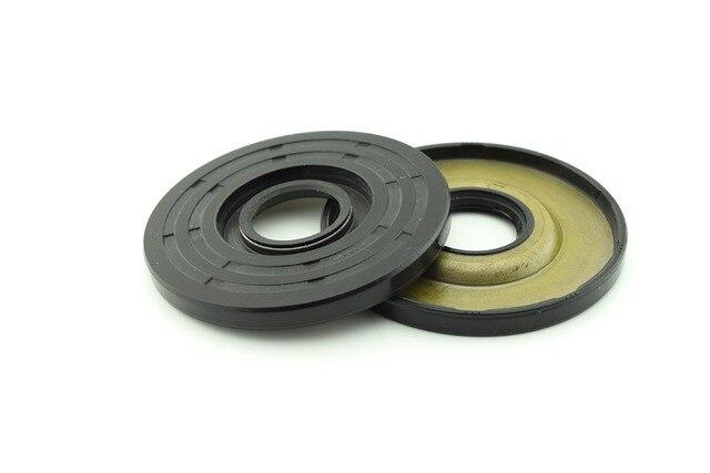 Servo motoren olie seal BC3554E 24*78*7mm/24X78X7mm nbr rubber ISO9001 2008 en TS16949 certificering BC3554E 24*78*7mm