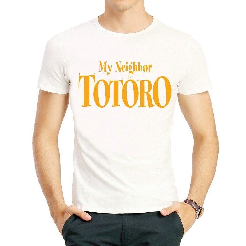 tshirt - 副本 (9) - 副本