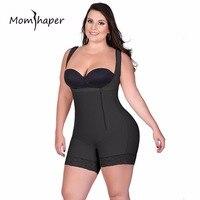 Maternity Clothes Bodysuits Women Maternity Bandage Shaper Corset body shaper waist trainer Control Pants shapewear Underwear