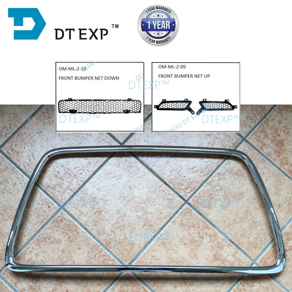 2007 2008 2009 2010 2011 2012 2013 2014 2015 LANCER GT GRILLE FRONT BUMPER NET FULL SET CHROME GRILLE AND NETS car rear trunk security shield shade cargo cover for nissan qashqai 2008 2009 2010 2011 2012 2013 black beige