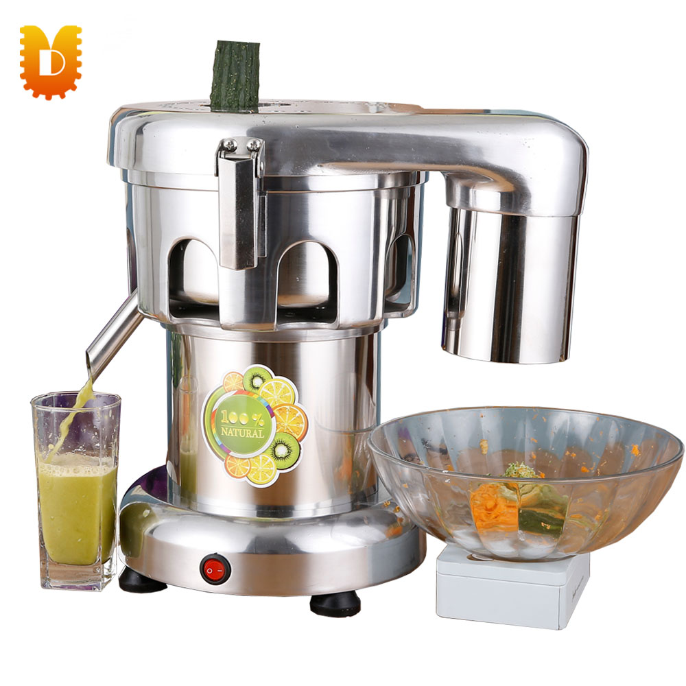Stainless Steel Vegetable and Fruit Juicer/Fruit Juicer Extractor/Vegetable Juicer high quality multifunctional kitchen tool vertical type stainless steel vegetable fruit shredder