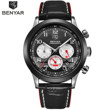 Men Watch Chronograph Sport Mens Watches Top Brand Luxury Waterproof Full Steel Quartz Clock Men Relogio Masculino Wrist watch цена и фото