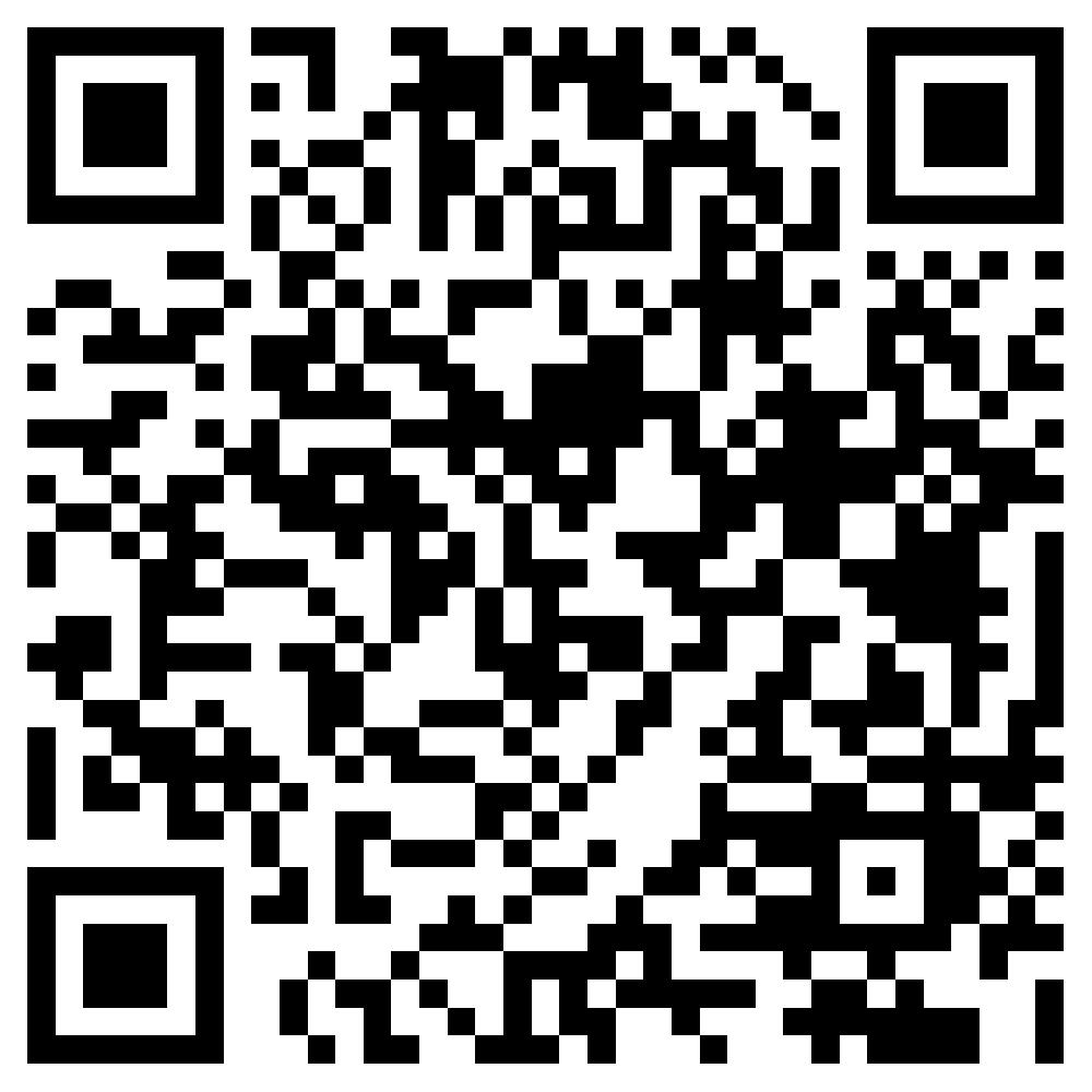 Hot Game Chéo Lửa Kukri Dao Mô Hình Móc Khóa Chặt Chém Móc Khóa RAMBO Vũ Khí Móc Chìa Khóa CF Nepal Saber Hợp Kim Phụ Kiện Game