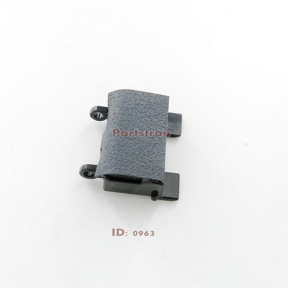 2 pecas estilo oem suporte da almofada de separacao adf fl2 0963 010 fl2 0963 000