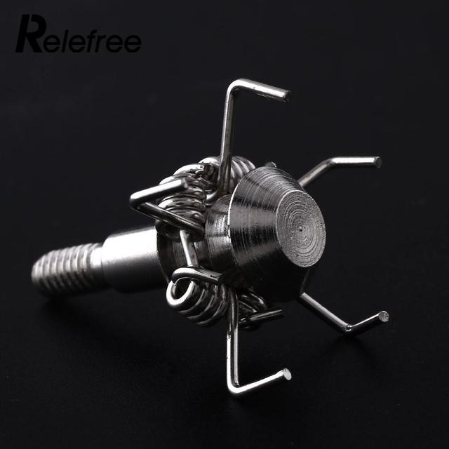6pcs Judo Arrow Archery Broadheads 100gr Paw 4mm Screw Pro for Hunting Tip H-in Darts from Sports & Entertainment on Aliexpress.com | Alibaba Group